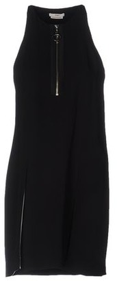 Edun Short dress