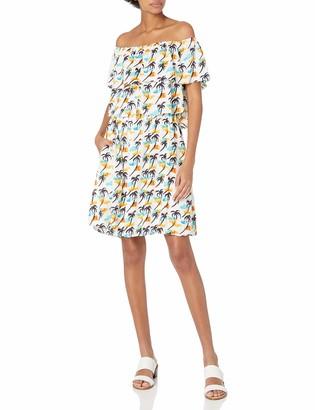 Cooper & Ella Women's Georgia Dress
