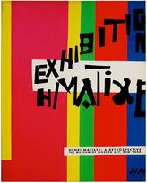 One Kings Lane Vintage Henri Matisse: The MoMA Retrospective
