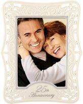 Lenox Portrait Gallery 25th Anniversary Luxury Frame