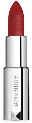Givenchy Le Rouge Semi-matte Lipstick Refill
