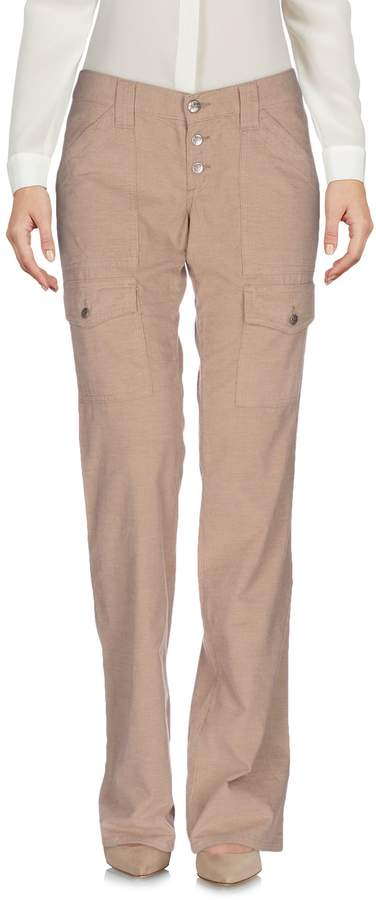 Joie Casual pants - Item 36874336
