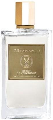 Mizensir Edition de Veronique Eau de Parfum