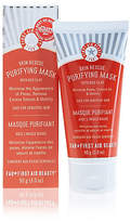 First Aid Beauty Skin Rescue Purifying Mask with Red Clay 90g