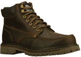 Skechers Men's Bruiser