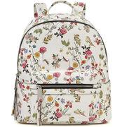 Nine West Lydia Backpack