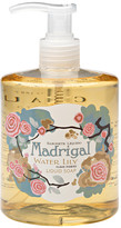 Claus Porto Liquid Soap - Madrigal