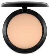 M·A·C MAC Studio Fix Powder Plus Foundation