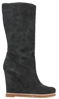 LUCIANO BARACHINI Boots
