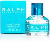 Polo Ralph Lauren RALPH by Eau de Toilette Spray, 1.7 oz