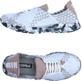 Colors of California Low-tops & sneakers - Item 11268385