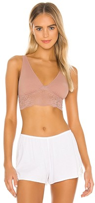 Free People Teegan Bralette