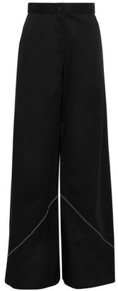 Tome Casual pants