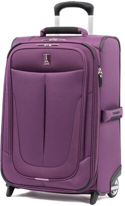 "Travelpro SkyPro(R) 22"" Expandable Carry-On Rollaboard"