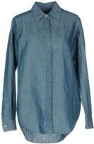 Alberto Biani Shirts - Item 38610965