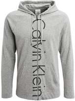 Calvin Klein Underwear Pyjama Top Grey