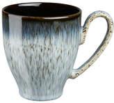 Denby Halo Stoneware Large Mug