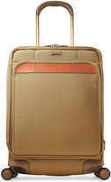 """Hartmann Ratio Classic Deluxe 22"""" Domestic Carry-On Glider"""