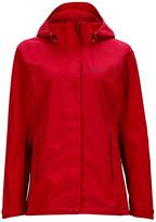 Marmot Women's Torino Jacket