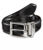 Nautica Belt, Boys Reversible Dress Belt