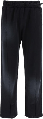 A-Cold-Wall* Snap Front Sweatpants