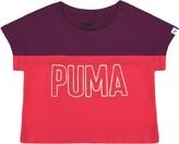 Puma T-shirts - Item 12078576