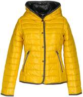 Duvetica Down jackets - Item 41723713