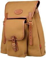 Chapman Backpacks & Fanny packs
