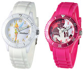 Disney Sport Watch for Women - Customizable