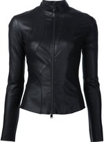 Jitrois 'Anya' jacket