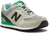 New Balance Men's ML574 - Day Hiker Collection
