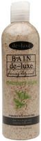 De-Luxe BAIN Foaming Body Scrub Rosemary Mint