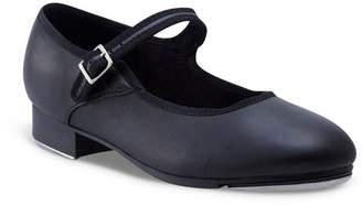 Capezio Mary Jane Tap Shoe Women Shoes