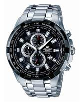 Edifice Gents Sports Watch