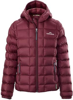 Kathmandu Heli Thermore Girls Jacket