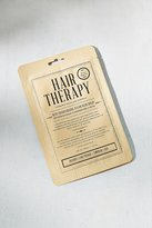 Urban Outfitters Kocostar Hair Therapy