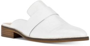 Indigo Rd Henson Loafer Mule Women's Shoes