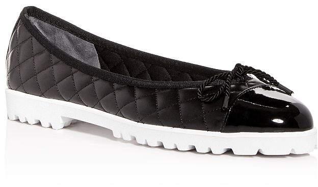 bb7c6f228 Paul Mayer Shoes - ShopStyle
