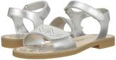 Primigi PFD 7228 Girl's Shoes