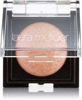 Laura Mercier Baked Eye Colour - Ballet Pink 1.8g/0.06oz