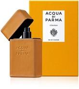 Acqua di Parma Colonia Club Leather Travel Spray 1 oz.