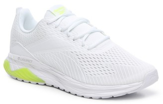 Reebok Liquifect 180 2.0 Running Shoe - Men's