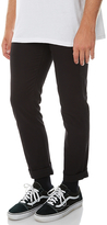 Volcom Frickin Slim Mens Chino Pant Black