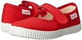 Cienta 5600002 Girls Shoes