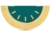 Loewe Half watch-face cuff
