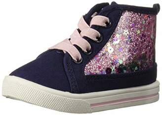 Osh Kosh Girls' Gretal Sneaker