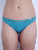 La Perla Contemporary bikini bottoms