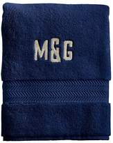 Turkish Hydro Cotton Hand Towel