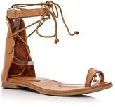Moda In Pelle Nevi sandals