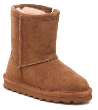 BearPaw Elle Boot - Kids'